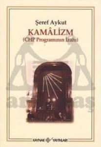 Kamalizm