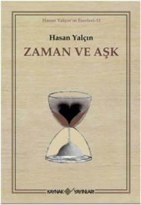 Zaman ve Aşk