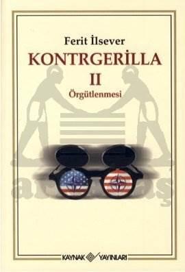 Kontrgerilla - 2