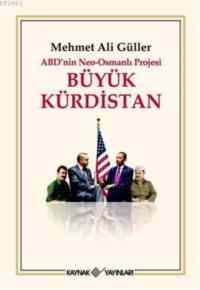 Büyük Kürdistan