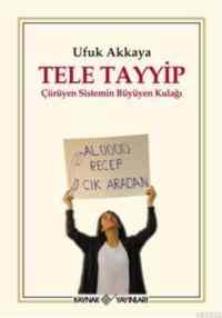 Tele Tayyip