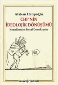 CHP'nin İdeolojik Dönüşümü