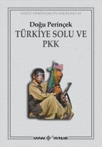 Türkiye Solu ve PK ...