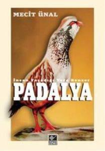 Padalya