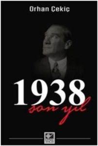 1938 Son Yıl