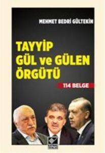 Tayyip Gül ve Güle ...