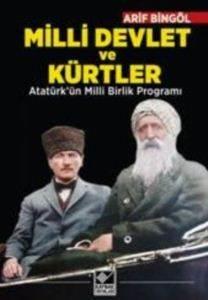 Milli Devlet ve Kürtler