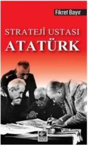 Strateji Ustası Atatürk