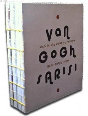 Van Gogh Sarısı
