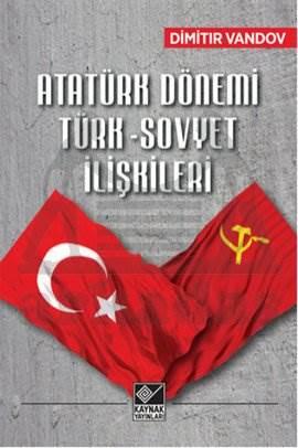 Atatürk Dönemi Tür ...