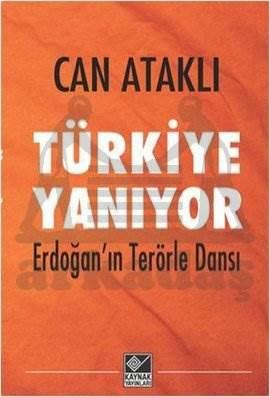 Türkiye Yanıyor-Er ...