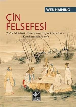 Çin Felsefesi