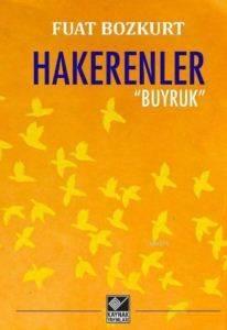 Hakerenler / Buyruk