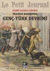 Fransız Basınında Genç - Türk Devrimi