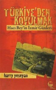 Türkiyeden Kovulmak