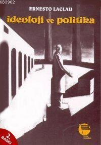 İdeoloji ve Politika