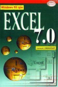 Excel 7.0 (ingilizce Sürüm)