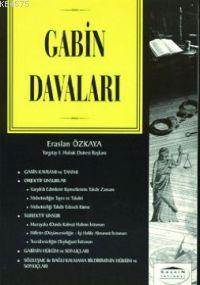 Gabin Davalari