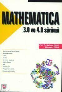 Mathematica 3.0 ve 4.0 Sürümü