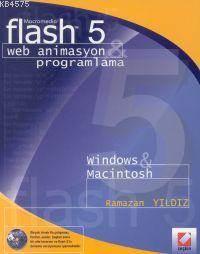 Flash 5.0