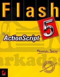 Flash 5 & ActionScript