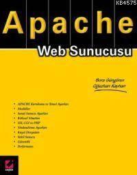 Apache; Web Sunucusu