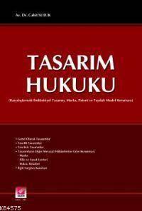 Tasarim Hukuku