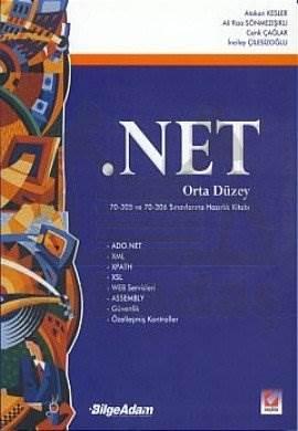 NET – Orta Düzey
