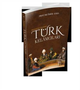 Türk Kelamcıları