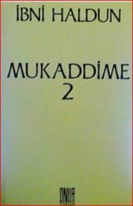 Mukaddime-2