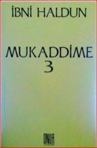 Mukaddime-3