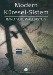 Modern Küresel Sistem