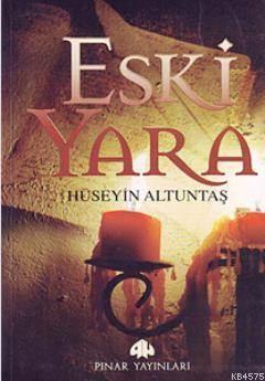 Eski Yara