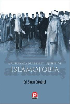 İslamofobia