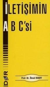 İletişim A B C'si