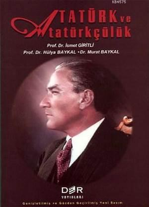Atatürk ve Atatürkçülük