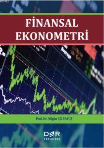 Finansal Ekonometri