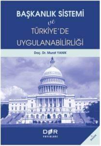 Başbakanlık Sistemi ve Türkiye'de Uygulanabilirliği