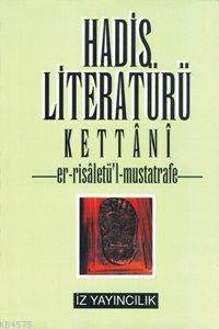Hadis Literatürü