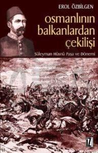 Osmanlının Balkanl ...