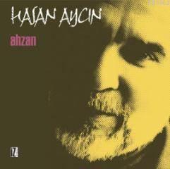 Ahzan