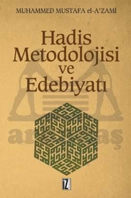 Hadis Metodolojisi ve Edebiyat