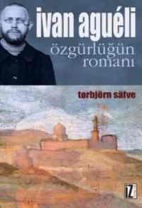 Özgürlüğün Romanı