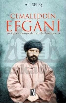 Cemaleddin Efgani Görüşler Tartışmalar Değerlendirmeler