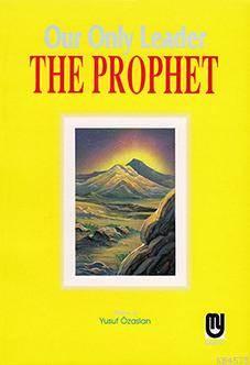 The Prophet (İngilizce Hazreti Muhammed)