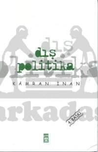 Dış Politika