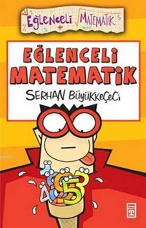 Eglenceli Matematik