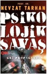 Psikolojik Savaş ( ...