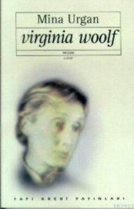 Wirginia Woolf