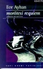 Morötesi Requiem 5.Baskı